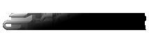 ECOOTER.DK Logo